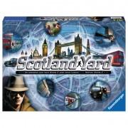 Joc Scotland Yard in romana Ravensburger