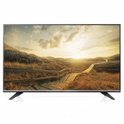 Televizor LG 49UF671V, 124 cm, LED, UHD