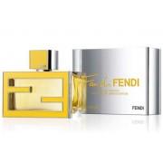 Fan di Fendi - Fendi 75 ml EDT SPRAY