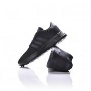 Adidas Neo Lite Racer K [méret: 38]