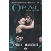Opal. Lux, Vol. 3
