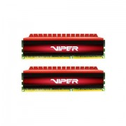 Patriot Memory PV432G300C6K memoria 32 GB DDR4 3000 MHz