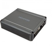 Memphis Audio SRX500D.1 500W x 1 Car Amplifier
