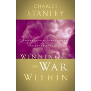 Winning the War Within, Paperback
