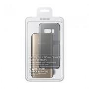 Samsung EB-WG95EBBEGWW