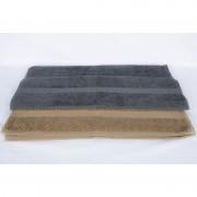 Хавлиена кърпа 033