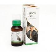Sirop cu zinc & mel 100ml PRO NATURA