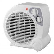 Вентилаторна печка Elite AH 0468