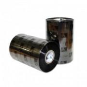 Zebra ribbon cera 02300 110x450 box 12
