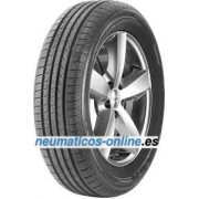 Nexen N blue Eco ( 205/50 R17 93V XL )