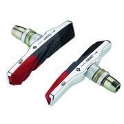 SABOTI FRANA V-Brake Interschimbabili Argintiu - BSP0714
