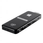 MODECOM FREEPC PORTABLE STICK 32GB WIN 10 (PC-MC-FREEPC)