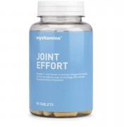 Myvitamins Joint Effort - 1 Month (30 Tablets)