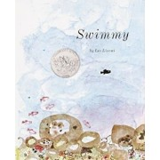 Swimmy, Hardcover/Leo Lionni