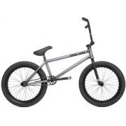 """Kink Velo BMX Freestyle Kink Nathan Williams Freecoaster 20"""" 2020 (Gloss Raw Tint)"""