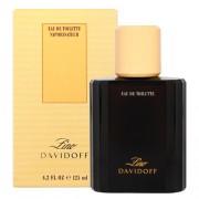 Davidoff Zino 125Ml Per Uomo (Eau De Toilette)