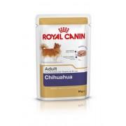 Royal Canin Chihuahua Adult - saszetka 85g