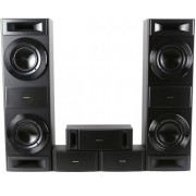 Zvučnici Pioneer S-RS88TB Todoroki, 5.0 zvučnici, 200W