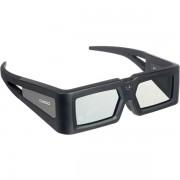 Óculos 3D Casio YA-G30