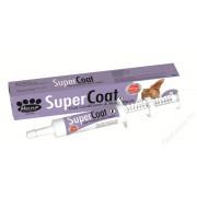 Mervue SuperCoat for Cats Paszta 30ml