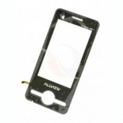 Touchscreen Allview T1 Vision Original Negru
