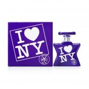 Bond no 9 i love new york for holidays eau de parfum 100ml