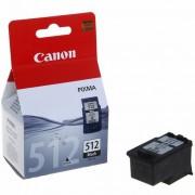 Canon PG-512 eredeti tintapatron - fekete