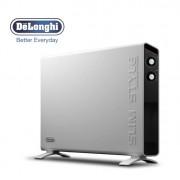 Stufa/Convettore/Termoconvettore elettrico 2000W De longhi - HCX3120FS