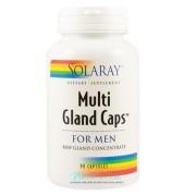 MULTI GLAND CAPS FOR MEN 90 capsule