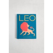 Urban Outfitters Leo: Harness the Power of the Zodiac par Stella Andromeda- taille: ALL