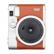 Fujifilm Instax Mini 90 (brązowy) - 24,45 zł miesięcznie