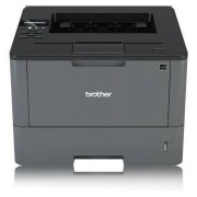 Brother Laserskrivare BROTHER HL-L5100DN