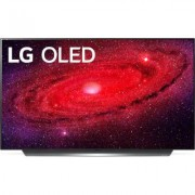 "LG OLED48CXP 48"""" OLED Smart TV"