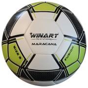 Minge fotbal Maracana