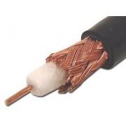 RG 59 koax kábel 75ohm