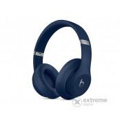 Beats Studio3 Wireless slušalice, plava (mqcy2ee/a)