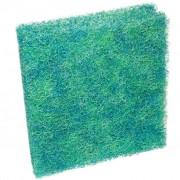 Velda Rough Japanese Matting Green