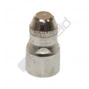 Proweld YLP 1008 Electrod (CUT80 CUT100)