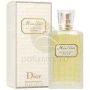 Christian Dior - Miss Dior Original női 100ml eau de toilette teszter