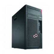 Računalo Fujitsu W580p i9, 16GB, 5121TB, W10P, 24, 7rdy, 5yOS