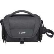 Sony Tasche »LCS-U21 Universal-Kameratasche«, Schwarz