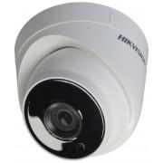 Hikvision DS-2CE56D8T-IT3E (2.8MM) kültéri analóg turretkamera DS-2CE56D8T-IT3E(2.8MM)