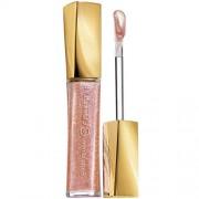 Collistar Dlouhotrvající lesk na rty Gloss Design (Instant Volume Long-Lasting Shine) 7 ml 28 Dusty Rose Lacquer