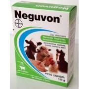 NEGUVON - 150gr