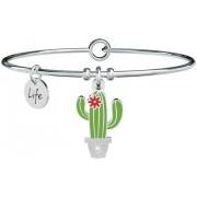 Kidult kaktusz női karkötő 731288
