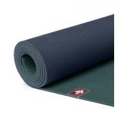 Jógaszőnyeg Manduka eKO Lite® Mat 4mm