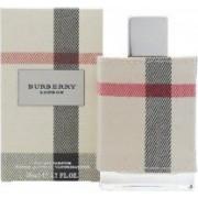 Burberry London Eau de Parfum 50ml Sprej