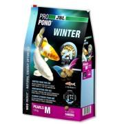 JBL ProPond Winter M, 1,8kg, 4120200, Hrana pesti iaz iarna