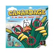 GIGAMIC Canardage - Dès 8 ans