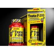 Amix Testo F 200/ 250 tabletta